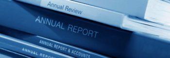 2020 – 2021 Report