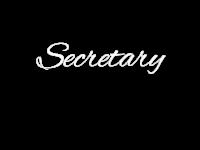 Secretary_white_1